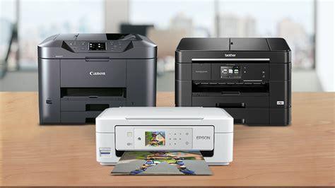 Fotos Drucken Vergleich by G 252 Nstig Drucken Aber Mit Welchem Drucker Computer Bild