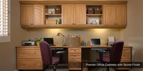 custom home office design  grand rapids smart spaces