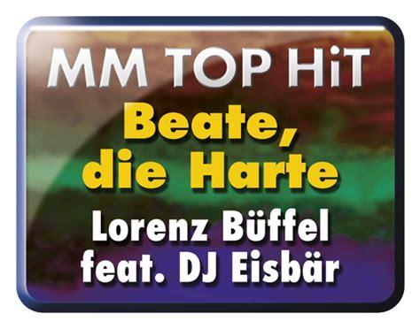 Lorenz Büffel Feat. Dj Eisbär