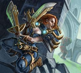 si鑒e d orgrimmar si 7 wowpedia your wiki guide to the of warcraft