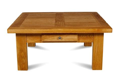 table basse carree de salon ezooq