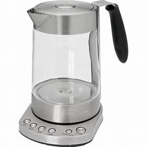 Wasserkocher Für Tee : profi cook tee wasserkocher pc wks 1020 g edelstahl ~ Yasmunasinghe.com Haus und Dekorationen
