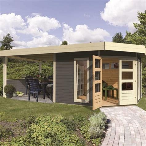 Abri De Jardin Cube by Abri De Jardin Corner Cube Karibu