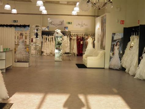 magasin mariage mariage toulouse