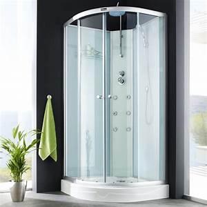 Home Deluxe Badmöbel : home deluxe dusche duschkabine duschtempel fertigdusche eckdusche komplett ebay ~ Orissabook.com Haus und Dekorationen