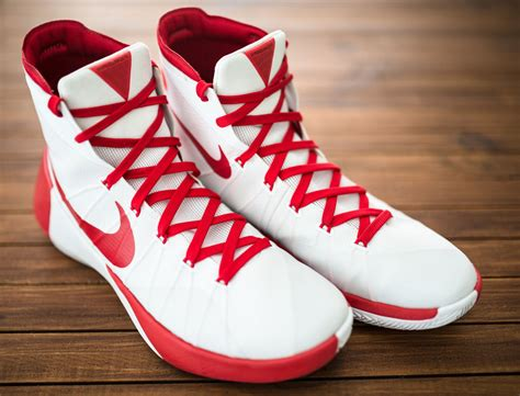 best shoes best basketball shoes