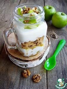 Сельдерей как средство при сахарном диабете