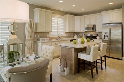 kitchen cabinets planner best 25 rambler remodel ideas on ranch house 3174
