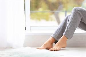 Bodenbeläge Für Fußbodenheizung : darum ist die installation einer fu bodenheizung sinnvoll ~ Orissabook.com Haus und Dekorationen