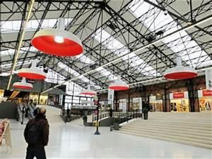 Avenue Des Marques : troyes marques avenue mode les magasins d 39 usine ~ Medecine-chirurgie-esthetiques.com Avis de Voitures