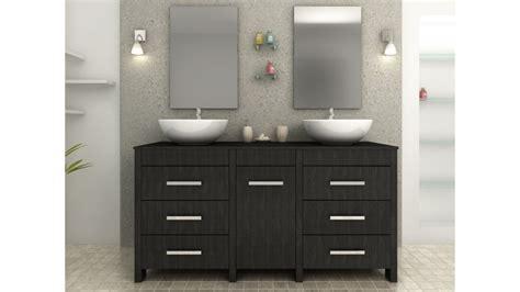 vasque salle de bain noir stunning vasque noir gallery transformatorio us transformatorio us