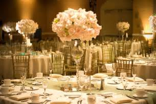 flower style basic wedding decor trendy mods - Wedding Decorations