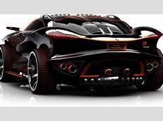 BMW X9 Concept Design By Khalfi Oussama YouTube