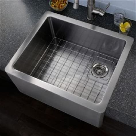 Stainless Steel Farmhouse Sink Protector sink protector rack house