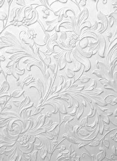 kelmscott lincrusta home improvement pinterest papel