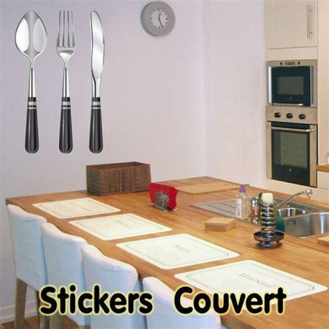 couverts de cuisine stickers couverts de cuisine stickers