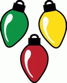 1,000+ vectors, stock photos & psd files. Christmas Lights scrapbook clip art christmas cut outs for ...