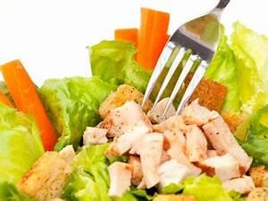 Как быстро похудеть в домашних условиях на 20 кг отзывы