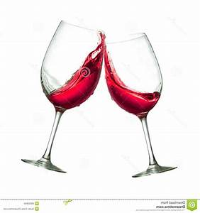 Top Clipart Of Wine Glasses Toasting File Free