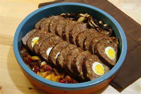 cuisine tunisienne traditionnelle le meilleur de la cuisine tunisienne en photos femmes de