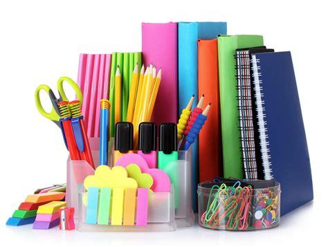 bureau en gros fourniture scolaire fourniture scolaire trendyyy com