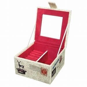 Boite Cadeau Bijoux : cadeau femme archives le maestro blogle maestro blog ~ Teatrodelosmanantiales.com Idées de Décoration