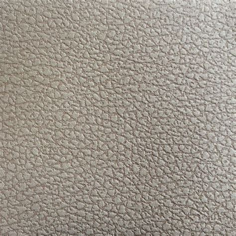 Sofa Material Fabric by Sofa Material Fabric Sofa Material Factory Directly Supply