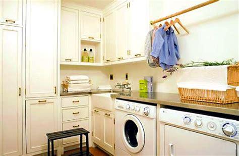 kitchen laundry designs solu 231 245 es para arrumar a m 225 quina de lavar roupa e lou 231 a 2128