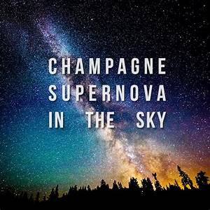 8tracks radio | Champagne Supernova (14 songs) | free and ...