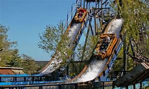 Adventureland: 15 things you didn't know   Newsday