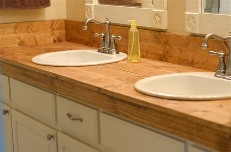 Spruce Up Bathroom On A Budget by 5 Ways To Update A Bathroom On A Budget Hates Cooking