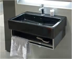 Duravit Vero Waschtischunterschrank Mit Offenem Fach Für