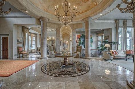 square foot colorado mega mansion  listed homes   rich