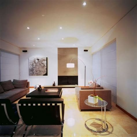 home interiors mexico modern interior design of colors interior