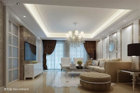 gypsum ceiling bedroom images home combo