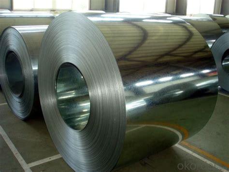 galvanized sheet coilgi sheetgalvanized steel sheet real time quotes  sale prices