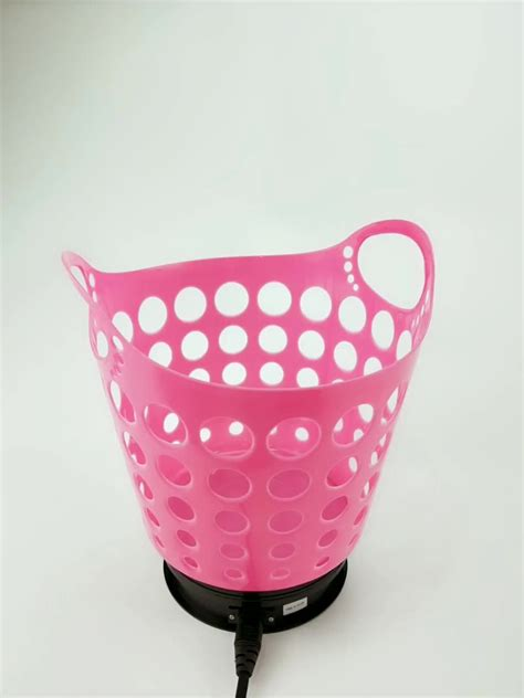 colored laundry baskets colored plastic storage baby laundry basket buy baby