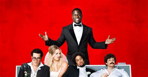 the wedding ringer streaming where to watch online