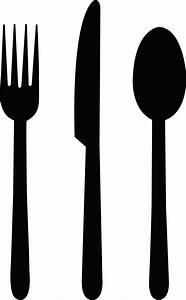 Best Fork Clip Art #504 - Clipartion.com