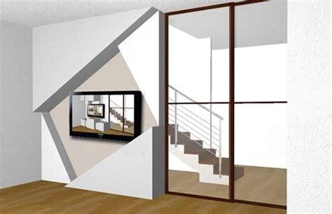 Pareti In Plexiglass Per Interni Pareti Divisorie In Plexiglass Per Interni Yd87