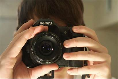 Cinemagraph Camera Lens Gifs Cinemagraphs Photographer Animated