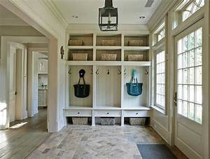 17 best images about mudrooms laundry rooms on pinterest With interior design mud rooms
