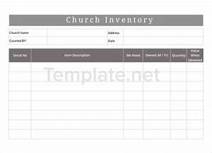Free Excel Inventory Sheets 22 Inventory Templates Word Docs Pdf Free Premium