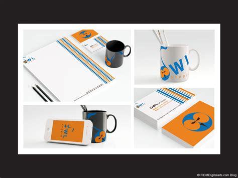 graphic design portfolio portfolio week fidm graphic design grad lingyi zeng s