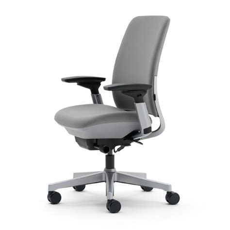 desk chair for back