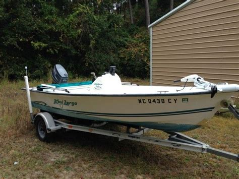 Cheap Boats In Michigan by The 25 Best Cheap Fishing Boats Ideas On