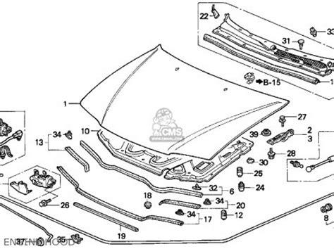 Saturn Astra Engine Diagram Imageresizertool