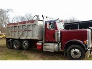 1998 Peterbilt 379 For Sale Used Trucks On Buysellsearch