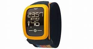 Comparatif Montre Connectée : meilleure montre swatch connect e 2019 avis comparatif test ~ Medecine-chirurgie-esthetiques.com Avis de Voitures