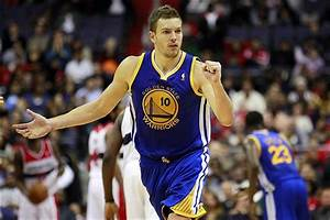 Golden State Warriors: Should David Lee Be an All-Star?